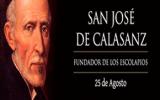 Identidad Calasancia