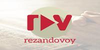 1rezandovoy