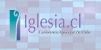 3iglesia.cl