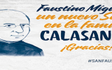 San Faustino Míguez