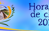 HORARIOS DE CLASE 2018