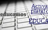 Manual app EDUCAMOS
