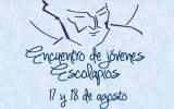 ENCUENTRO DE JÓVENES ESCOLAPIOS