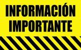 Circular Informativa 6