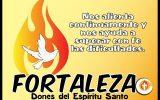 DON DE LA FORTALEZA