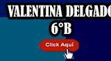 UNA LLAMA SIN IGUAL (Valentina Delgado 6°B)