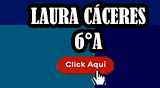 EL PROBLEMA DE TRES AMIGAS (Laura Cáceres 6° A)