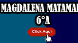 EL PORTAL ESCONDIDO (Magdalena Matamala 6°A)
