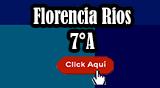 EL ESPÍRITU DE LA PRINCESA (Florencia Rios 7°A)