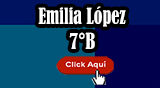 MARTÍN EL VAMPIRO (Emilia López 7B)