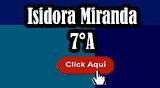 EL CASTILLO (Isidora Miranda 7A)