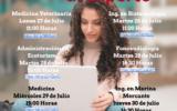 Charlas Pregúntale al Experto Universidad Andrés Bello