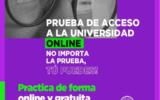 Práctica de forma online y gratuita para la PTU - U. Santo Tomás