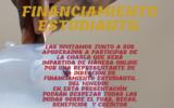 Charla Financiamiento Estudiantil - Mineduc
