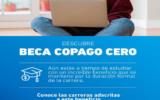 Descubre Beca Copago Cero U. San Sebastián