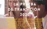 Ensayo Prueba de Transición U. Central y Preu. Pedro de Valdivia