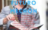 Universidad de Chile - Futuro Mechón