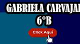 CLARA Y EL AMULETO QUITA ALMAS (Gabriela Carvajal 6°B)