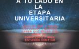 A tu lado en la etapa universitaria - Universia