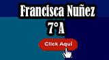 La Casa De los Gatos (Francisca Nuñez 7°A)