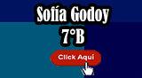 AMIGA (Sofía Godoy 7°B)