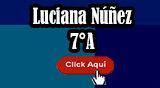 LA CASA DEL BOSQUE (Luciana Núñez 7°A)