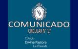 CIRCULAR 17
