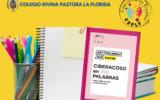 DICCIONARIO DEL CIBERACOSO PARA APODERADOS